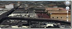 Screenshot 2014-03-17 21.33.37